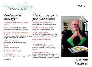 Samui_Ridgeway_Dining_Book