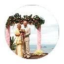 Events Circle - weddings 1